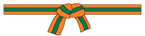 orangegruen