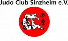 cropped-JudoClub-Logo-700.jpg