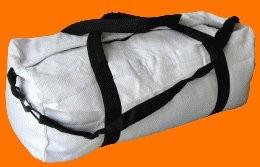 judotasche1
